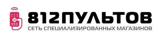 812 Пультов Официальный сайт сети магазинов